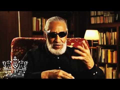 the-great-jazz-musician-sonny-rollins