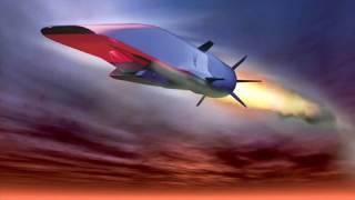 Британские СМИ испугались российской гиперзвуковой ракеты 'Циркон'