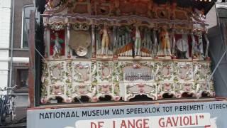 Repeat youtube video kermisorgel de Lange Gavioli - Sinterklaasmedley