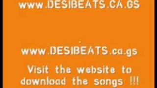 kaminey - Dhan Te Nan (Remix) - w/t Download Link   lyrics