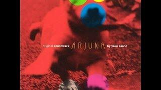Yoko Kanno - Into the Another World (Arjuna Original Soundtrack)