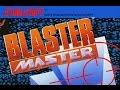 NES Games That Should've Had Super Nintendo Sequels - SNESdrunk