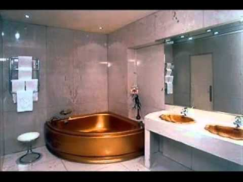 hotel negresco nice france video youtube. Black Bedroom Furniture Sets. Home Design Ideas