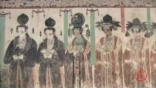 Dunhuang: Mogao Cave 61 (敦煌: 莫高窟 61)