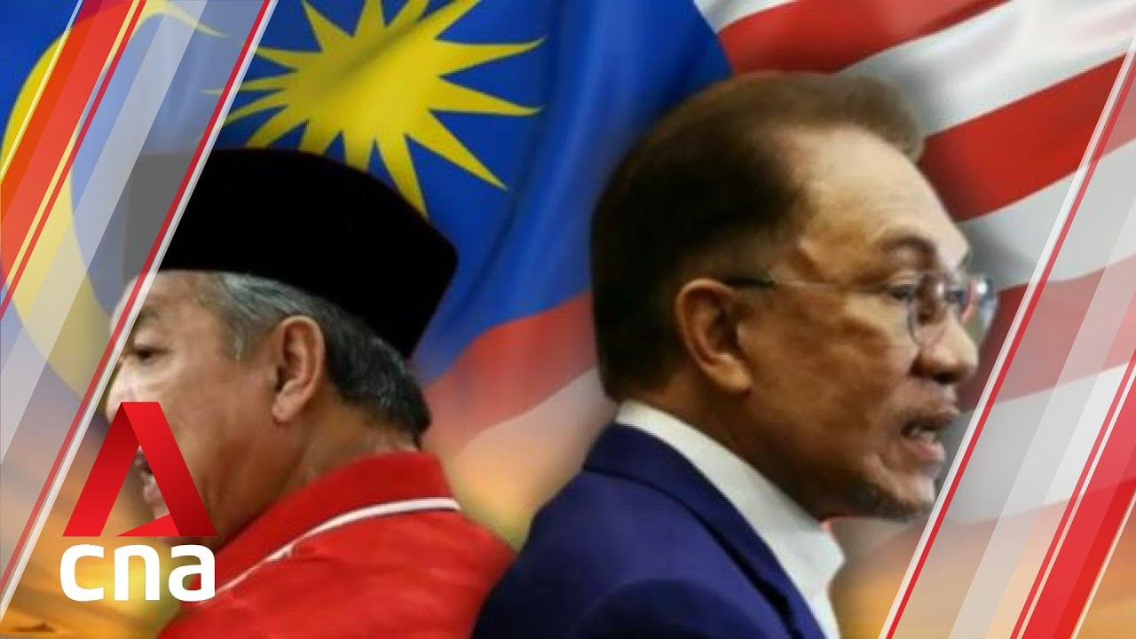 Malaysia politics: Key players hold special meetings despite calls for ceasefire