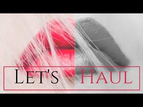huge-haul:-ulta-and-hautelook!