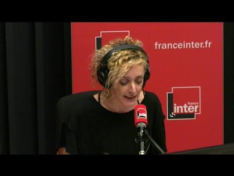 Les fake-news awards - Le Journal de 17h17