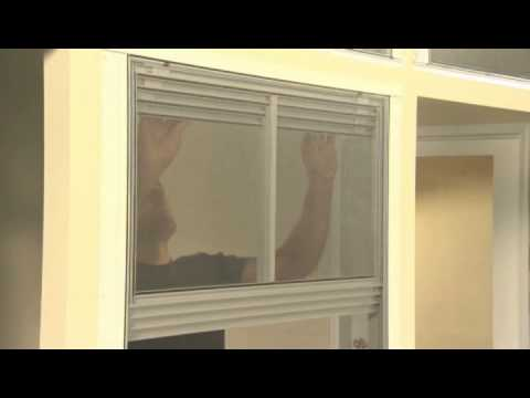 How To Enclose A Porch With Clear Plastic Panels Youtube