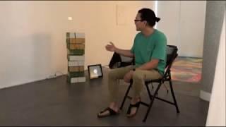 [세종시문화재단] BRT 작은미술관 도시모놀로그 전시-…