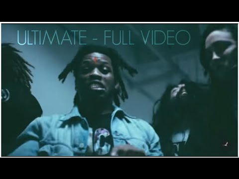 Denzel Curry  Ultimate Full