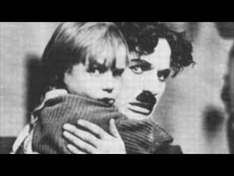 Charlie Chaplin's The Kid (suite)