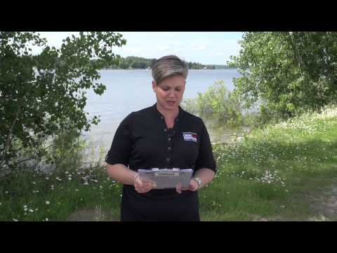 Crime Stoppers of Guelph Wellington - Show 3