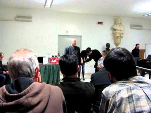 Conservatorio Cagliari 12-12-2011 (Remo Orrù-Efisio Caddeo-Giuseppe Caddeu) (1)