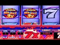Slot Hits 123 Casino du Lac-Leamy!!! Big wins! - YouTube