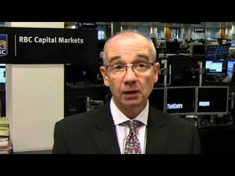 Fed won't taper QE until March