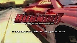PS2 emulācija uz PlayStation 4 konsoles
