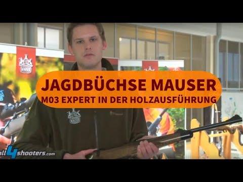 Baixar Mauser M03 - Download Mauser M03 | DL Músicas