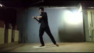 hamari adhuri kahani ...title track..