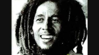 Bob Marley & The Wailers -Time Will Tell