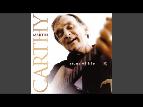 John Parfit (feat. Dave Swarbrick) mp3