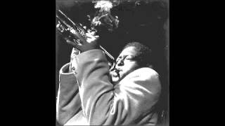 Fats Navarro- Infatuation