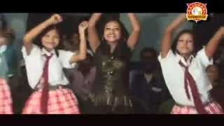 HD New 2014 Hot Adhunik Nagpuri Songs || Jharkhand || I Am A Disco Dancer || Vishnu