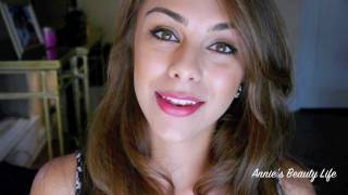 How to: ♥ Healthy, Shiny, Long Hair! ♥ Thumbnail