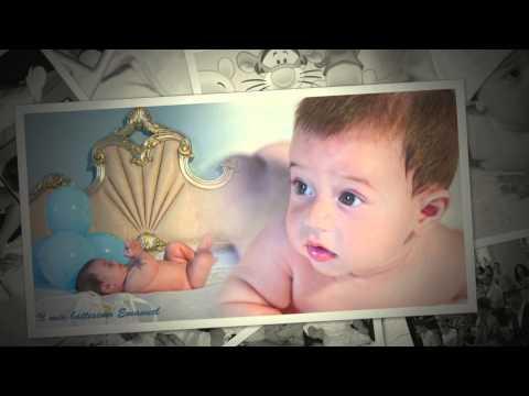 Emanuele Il mio battesimo ,crotone,video,videografia,wedding,matrimonio,fotografia