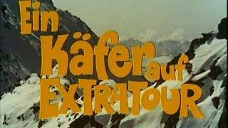 Ein Käfer auf Extratour(DUDU / Ein Käfer auf Extratour Jimmy Bondi CINEMA FILM 1973 Facebook: https://www.facebook.com/DUDU-192153914159348/ Jimmy Bondi und sein ..., 2016-04-19T19:22:17.000Z)