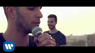 Marco Carta - Ho scelto di no (Official Video)