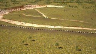 Durrington Walls superhenge