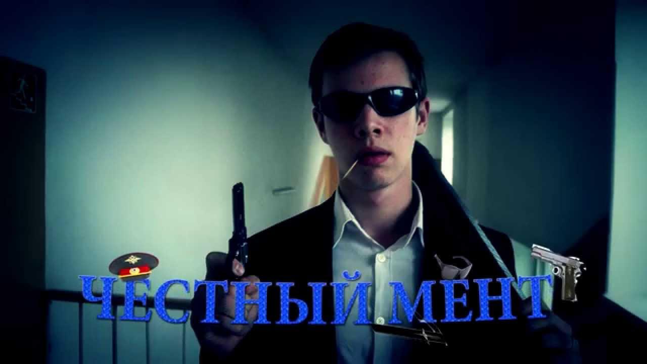 Майор полиции на Кировоградщине погорел на взятке в 25 тыс. грн, - СБУ - Цензор.НЕТ 6879