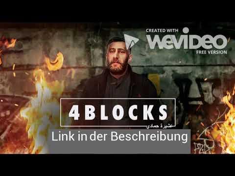 4 blocks folge 1