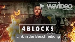 4 Blocks Staffel 3 Folge 1 & 2 Free Download