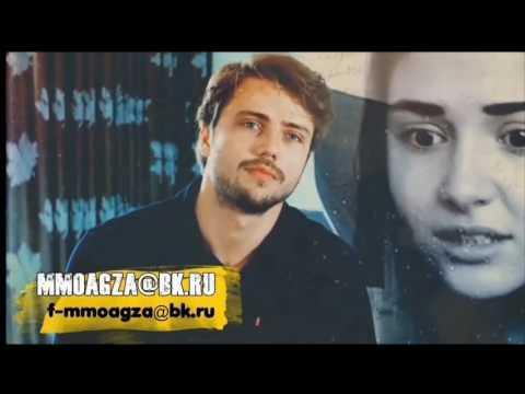 Elissa Min Gheir Mounasba güneşin kızları اليسا من غير- مناسبة بنات الشمس