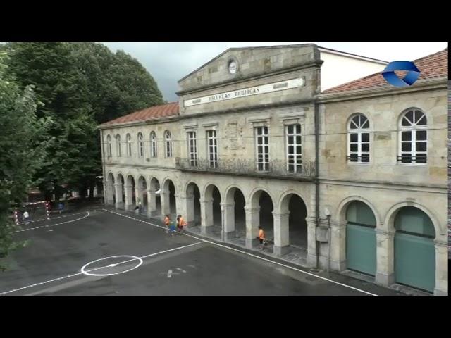 Gernika-Lumoko Udalak eta Pasilekue bizirik plataformak akordioa lortu dute