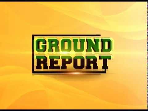 Ground Report |Andhra Pradesh: Success Story on PMAY krishna (Seethamahalakshmi)