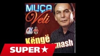 Veli Muca - Kasollen tate mi goce (Live) (Official)