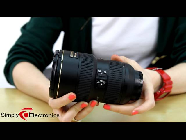 Must-have Nikon Landscape Lenses (Updated for 2019) | What