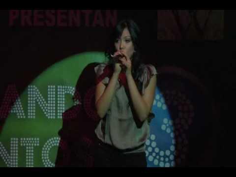 Dalia Duarte-Viveme