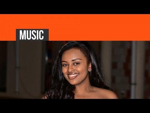 LYE.tv - Salina Tsegay - Kexmemo | ከጽመሞ - New Eritrean Music 2017