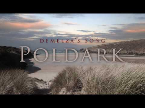 POLDARK - Main Theme Music & Demelza's Song