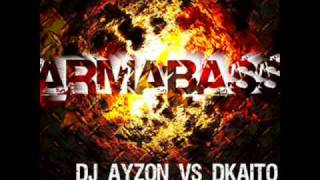 Dj Ayzon vs Dkaito -Bass Controlerz.wmv