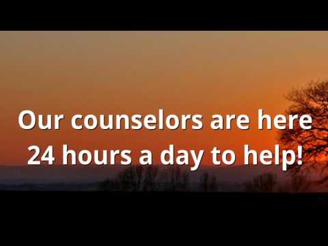 Christian Drug and Alcohol Treatment Centers Elfers FL (855) 419-8836 Alcohol Recovery Rehab