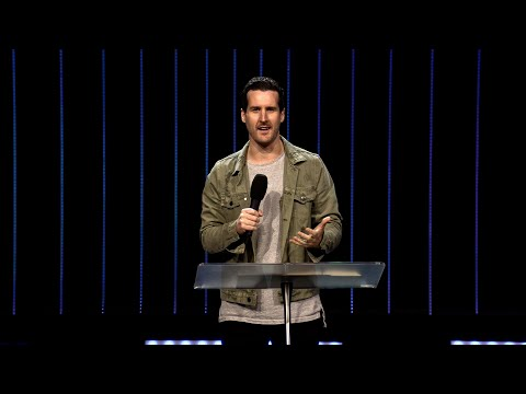 5 Myths About Money and the Church: The Church Just Wants Your Money   Pastor Ben Fagerland