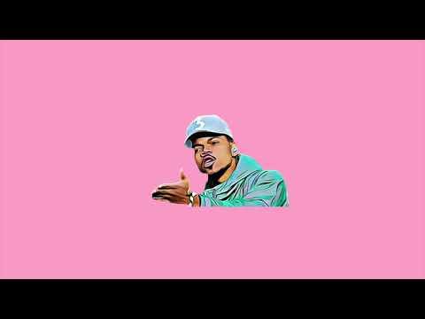 "Chance The Rapper x Kyle x Kehlani Type Beat - ""Wish List"" @pdubcookin x Eibyondatrack"