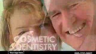 "Dentistry ""Nothing to Smile About?"" TV Commercial by Mpower Media"