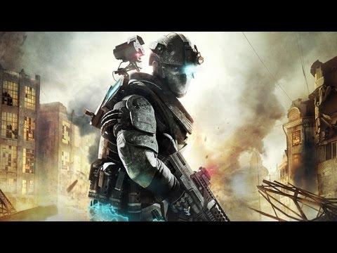 Ghost Recon: Future Soldier - Test / Review für PC von GameStar (Gameplay)
