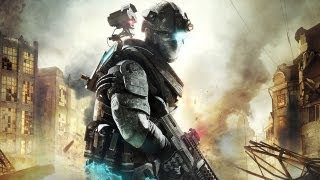 Ghost Recon: Future Soldier - Test / Review für PC von GameStar (Gameplay)