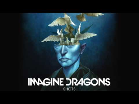 Imagine Dragons - Shots (SAVOY & Summer Was Fun Remix)